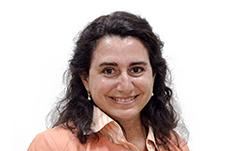 <strong>Ana<br />Rodríguez Rodríguez</strong>