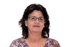 <strong>Ana Rosa<br />León Borrero</strong>