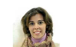<strong>María<br />Muñoz Domínguez</strong>