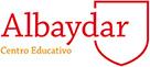 Centro Educativo Bachillerato y Ciclos Formativos Albaydar