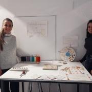 Ciclo Formativo Educación Infantil Sevilla