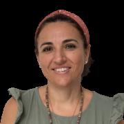 <strong>Lourdes<br />Isorna Ramos</strong>